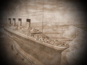 8926368-titanic-ship-3d-render